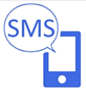 Send HEP to a Phone by SMS